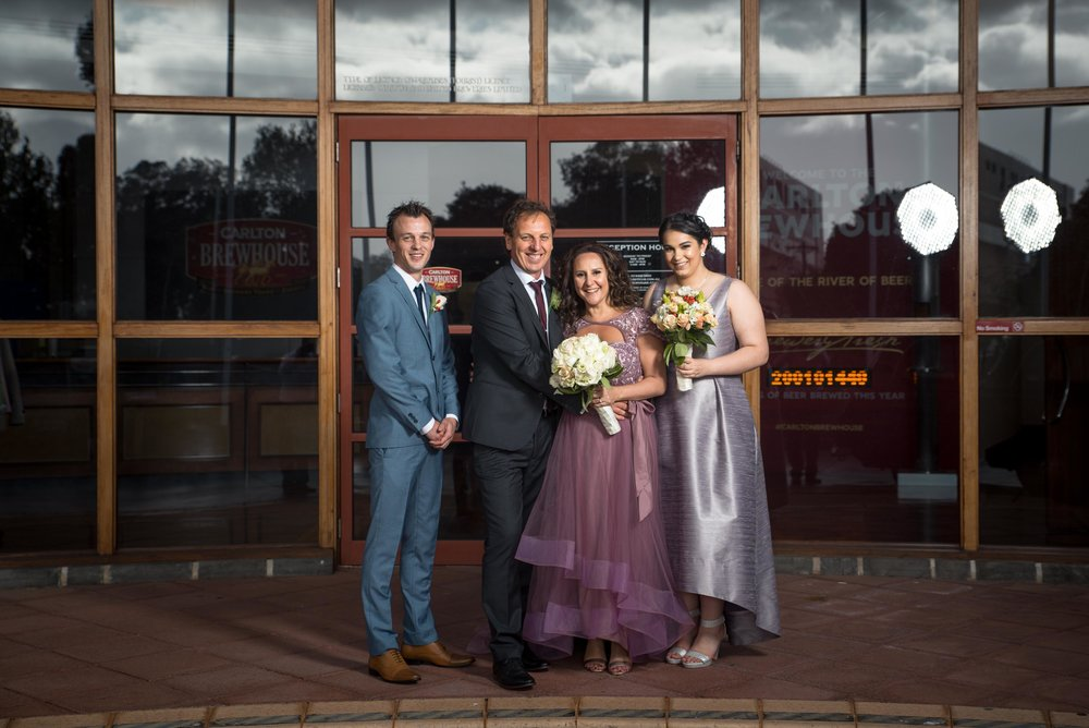 Gracie and Stephen Morgan Wedding - MCP - Colour Pick - 4000px - 22nd October 2016 (31 of 73).jpg