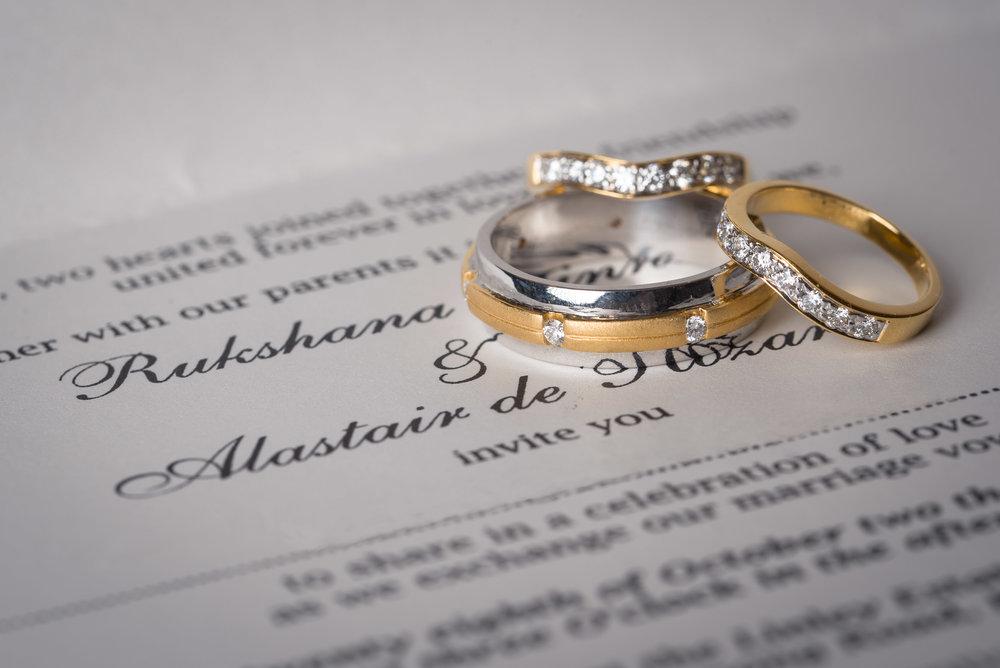 Rukshana and Alastair De Rozario Wedding - MCP - Picks - 4000px - 28th October 2016 (1).jpg