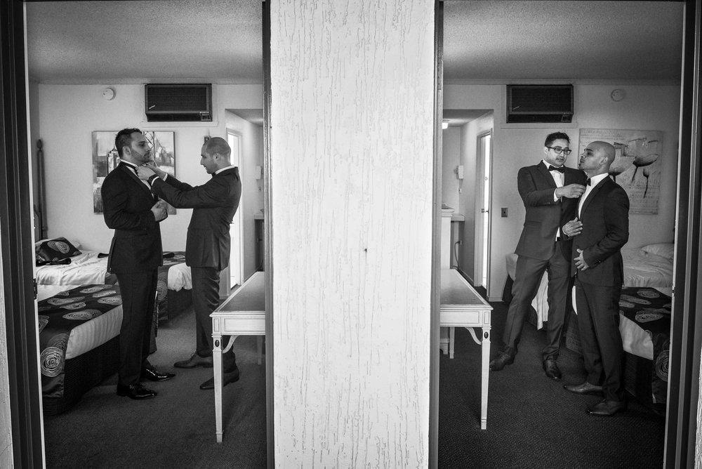 Rukshana and Alastair De Rozario Wedding - MCP - Picks - 4000px - 28th October 2016 (4).jpg