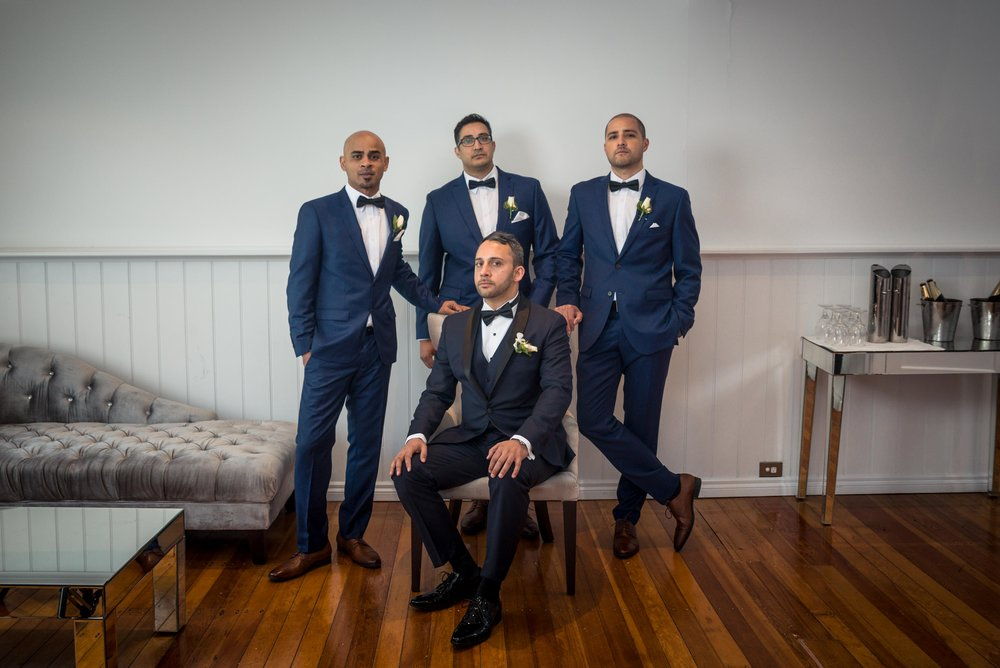 Rukshana and Alastair De Rozario Wedding - MCP - Picks - 4000px - 28th October 2016 (6).jpg