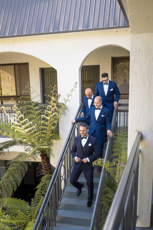 Rukshana and Alastair De Rozario Wedding - MCP - Picks - 4000px - 28th October 2016 (5).jpg