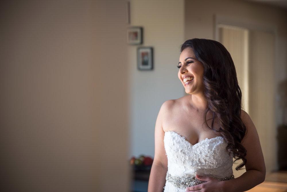 Rukshana and Alastair De Rozario Wedding - MCP - Picks - 4000px - 28th October 2016 (8).jpg