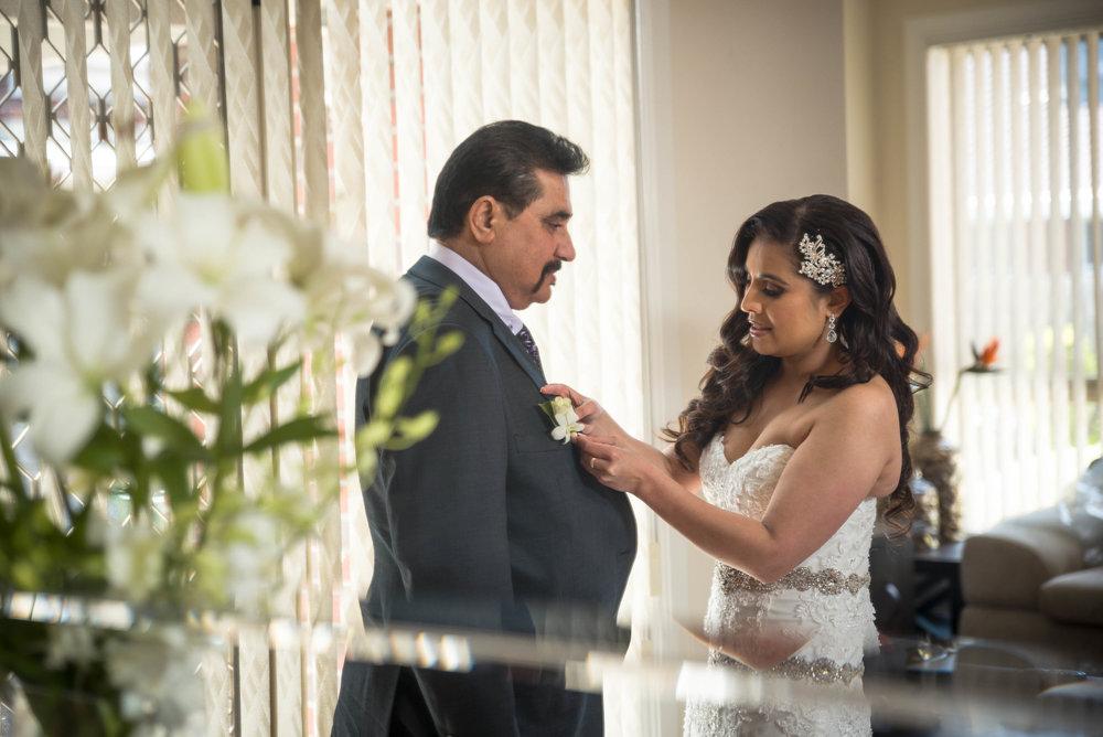 Rukshana and Alastair De Rozario Wedding - MCP - Picks - 4000px - 28th October 2016 (9).jpg