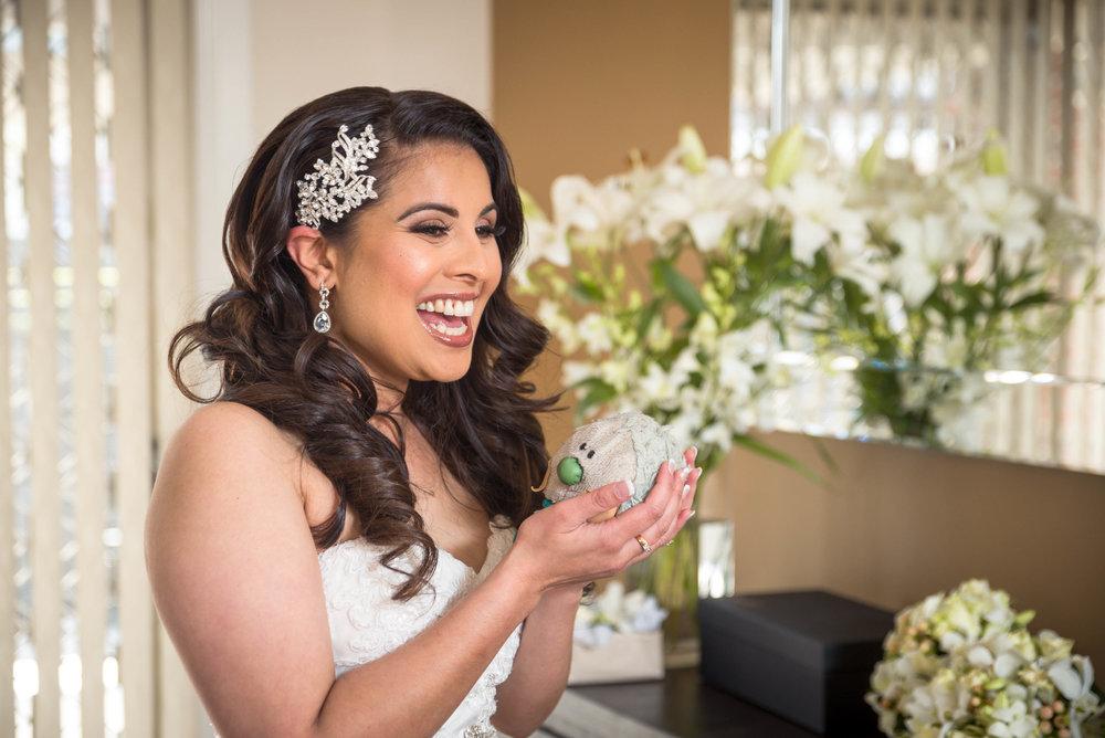 Rukshana and Alastair De Rozario Wedding - MCP - Picks - 4000px - 28th October 2016 (10).jpg