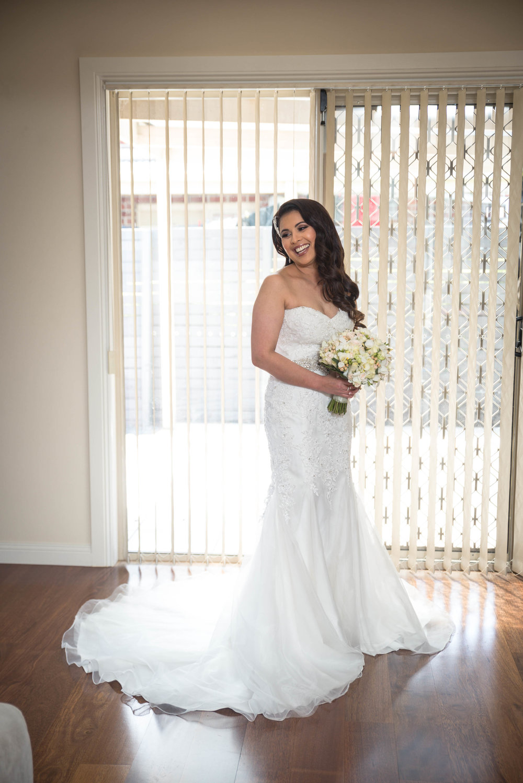 Rukshana and Alastair De Rozario Wedding - MCP - Picks - 4000px - 28th October 2016 (11).jpg