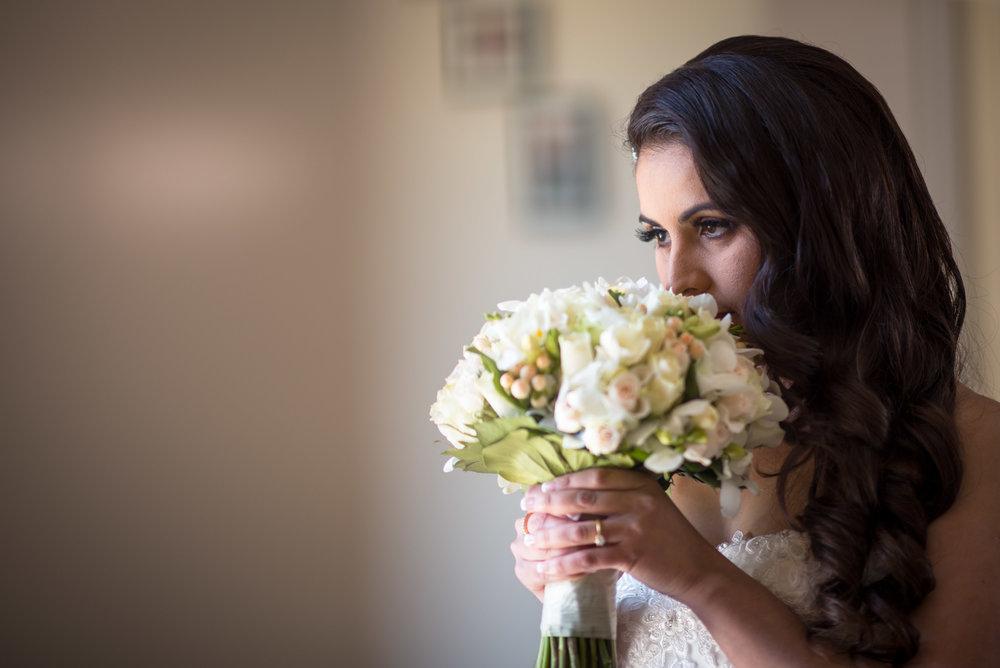 Rukshana and Alastair De Rozario Wedding - MCP - Picks - 4000px - 28th October 2016 (12).jpg