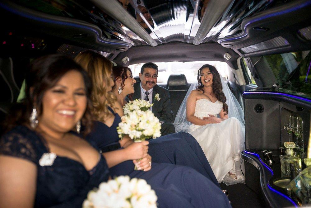 Rukshana and Alastair De Rozario Wedding - MCP - Picks - 4000px - 28th October 2016 (13).jpg