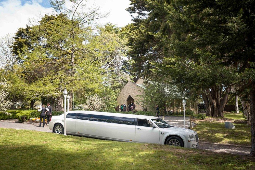 Rukshana and Alastair De Rozario Wedding - MCP - Picks - 4000px - 28th October 2016 (14).jpg