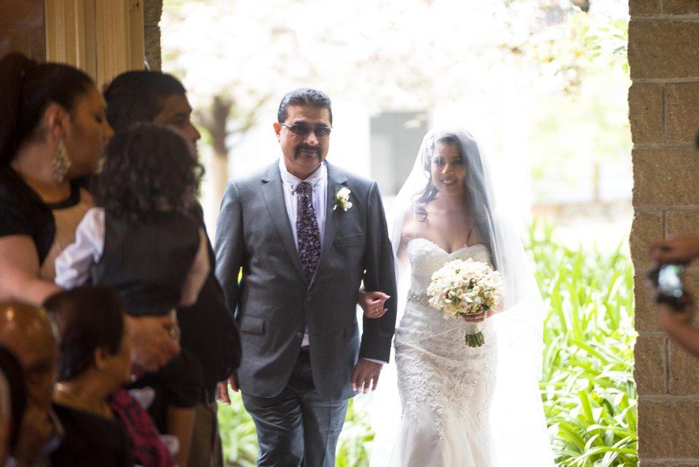 Rukshana and Alastair De Rozario Wedding - MCP - Picks - 4000px - 28th October 2016 (16).jpg