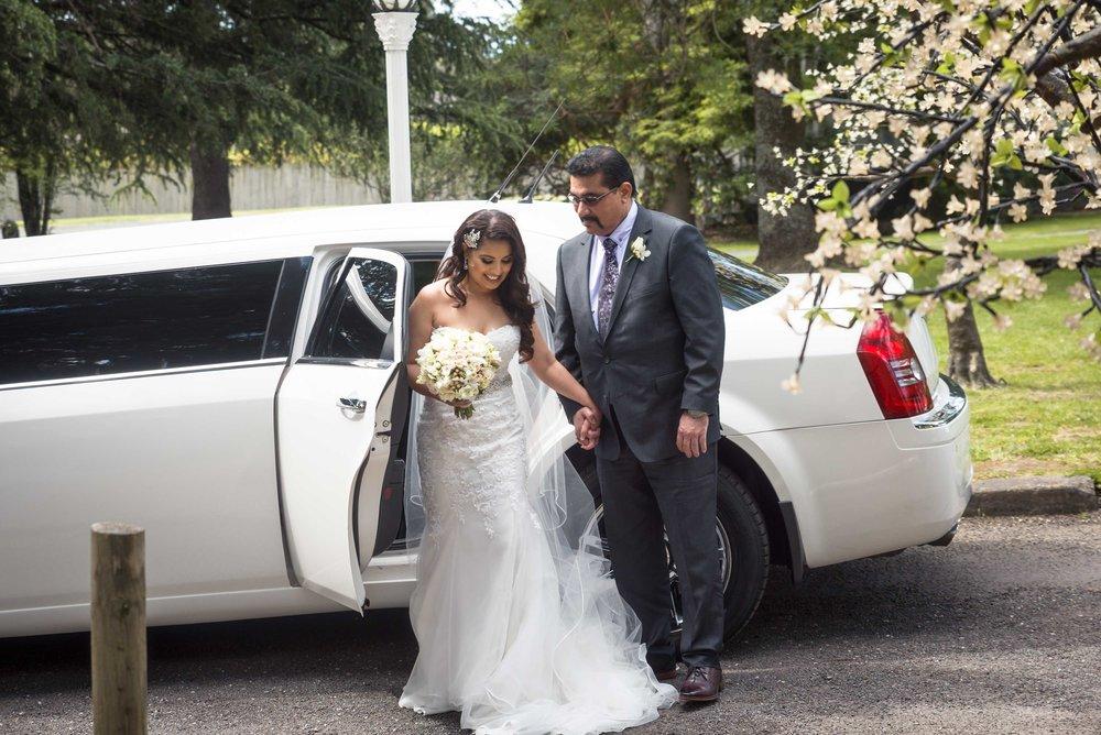 Rukshana and Alastair De Rozario Wedding - MCP - Picks - 4000px - 28th October 2016 (15).jpg