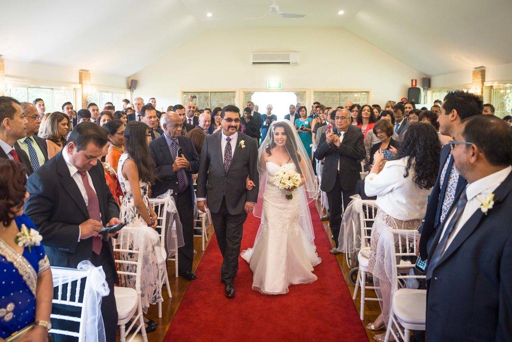 Rukshana and Alastair De Rozario Wedding - MCP - Picks - 4000px - 28th October 2016 (17).jpg