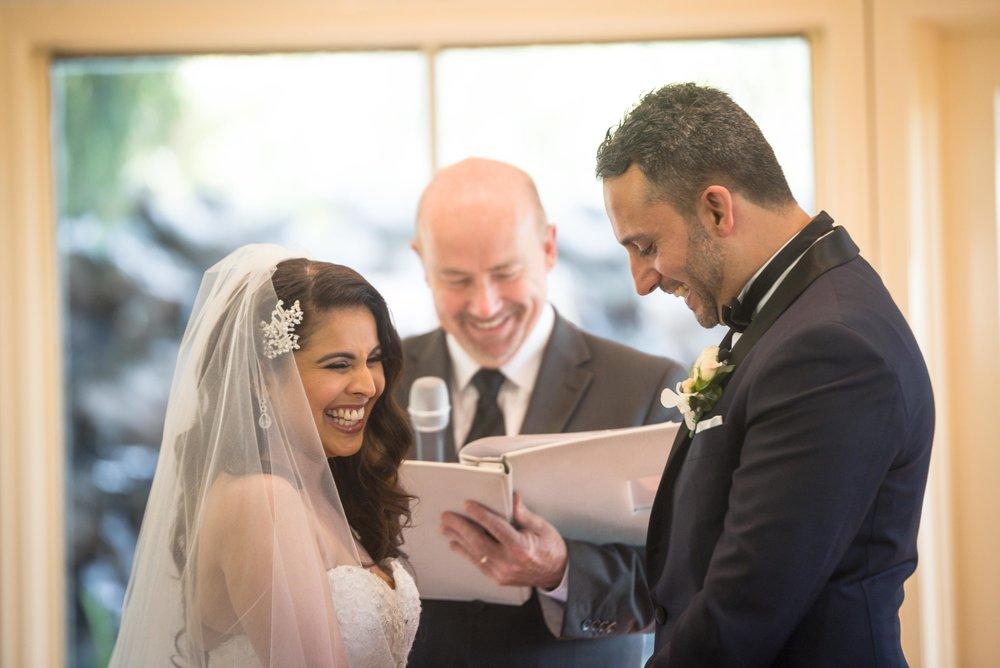 Rukshana and Alastair De Rozario Wedding - MCP - Picks - 4000px - 28th October 2016 (19).jpg