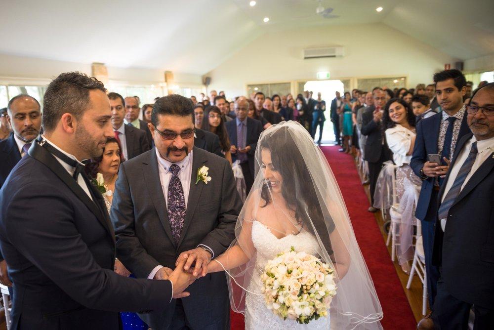 Rukshana and Alastair De Rozario Wedding - MCP - Picks - 4000px - 28th October 2016 (18).jpg