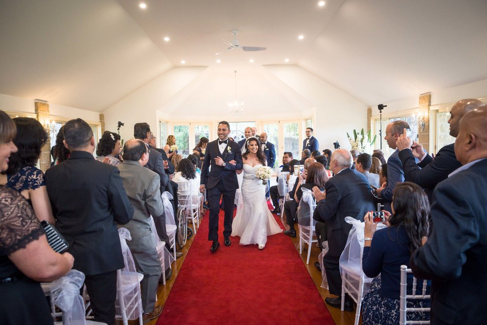 Rukshana and Alastair De Rozario Wedding - MCP - Picks - 4000px - 28th October 2016 (21).jpg