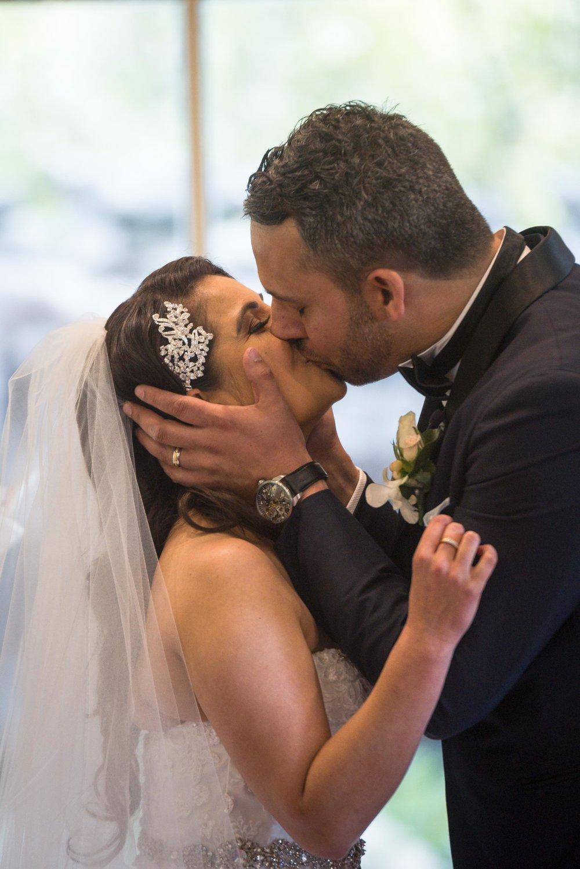 Rukshana and Alastair De Rozario Wedding - MCP - Picks - 4000px - 28th October 2016 (20).jpg