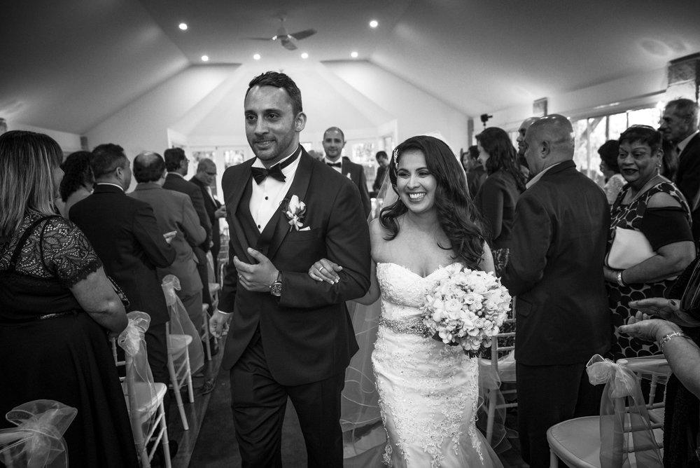 Rukshana and Alastair De Rozario Wedding - MCP - Picks - 4000px - 28th October 2016 (22).jpg