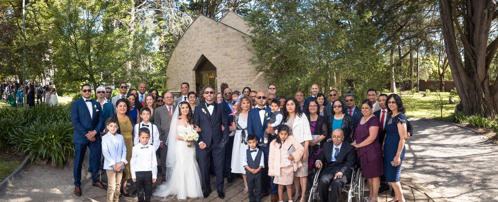 Rukshana and Alastair De Rozario Wedding - MCP - Picks - 4000px - 28th October 2016 (23).jpg