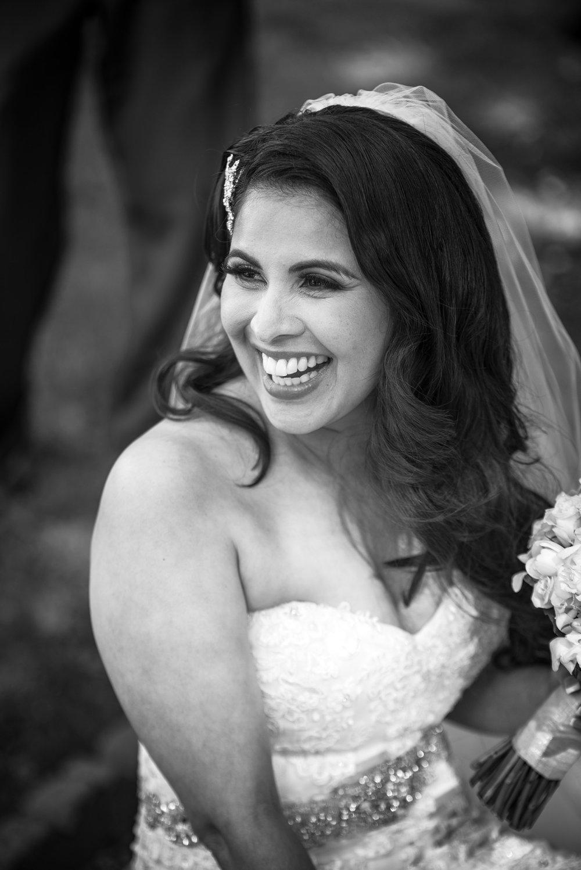 Rukshana and Alastair De Rozario Wedding - MCP - Picks - 4000px - 28th October 2016 (24).jpg