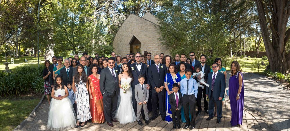 Rukshana and Alastair De Rozario Wedding - MCP - Picks - 4000px - 28th October 2016 (25).jpg