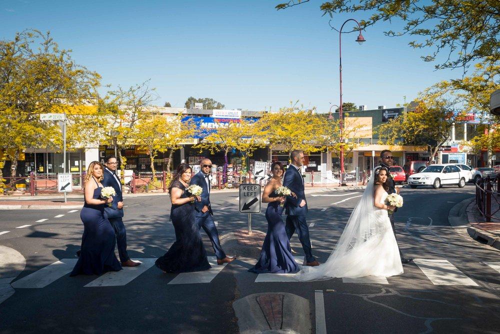 Rukshana and Alastair De Rozario Wedding - MCP - Picks - 4000px - 28th October 2016 (26).jpg