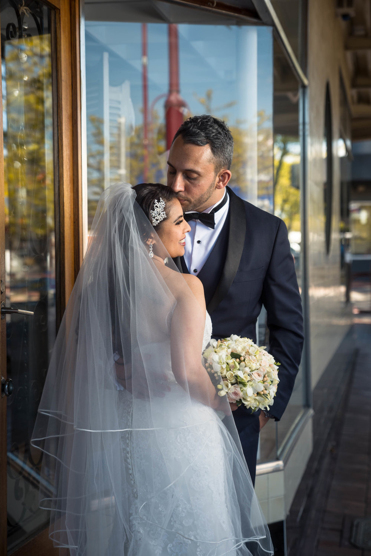 Rukshana and Alastair De Rozario Wedding - MCP - Picks - 4000px - 28th October 2016 (27).jpg