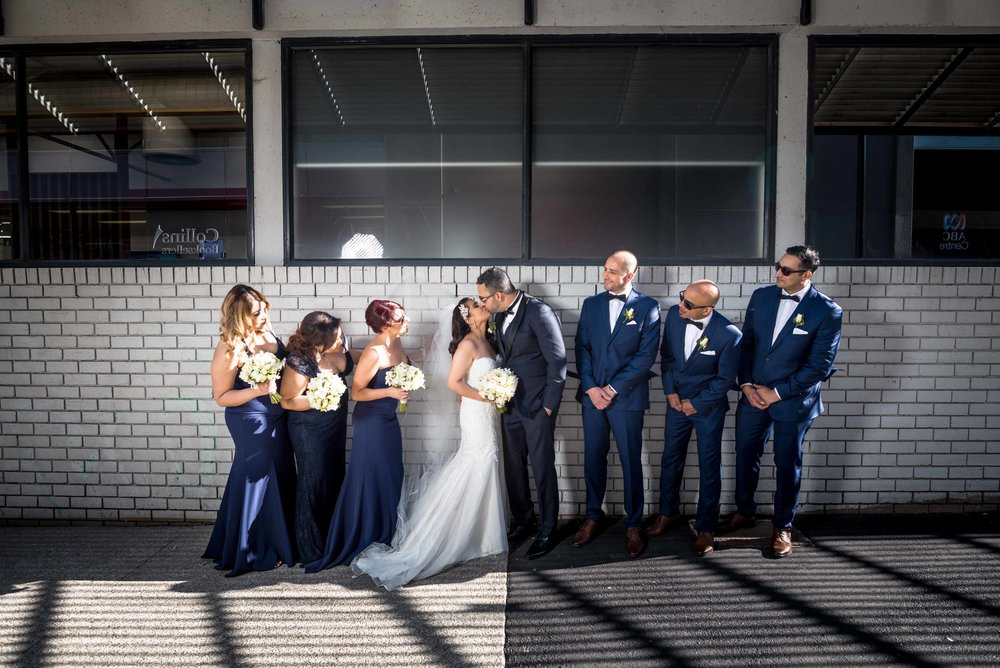Rukshana and Alastair De Rozario Wedding - MCP - Picks - 4000px - 28th October 2016 (28).jpg