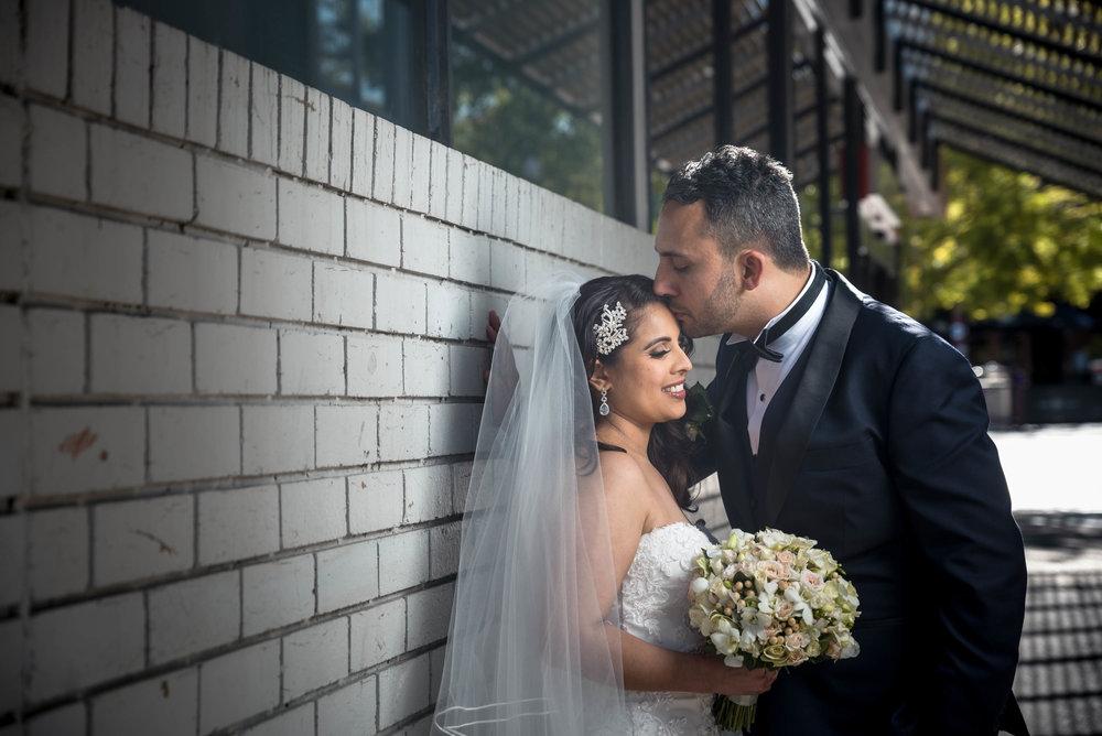 Rukshana and Alastair De Rozario Wedding - MCP - Picks - 4000px - 28th October 2016 (29).jpg