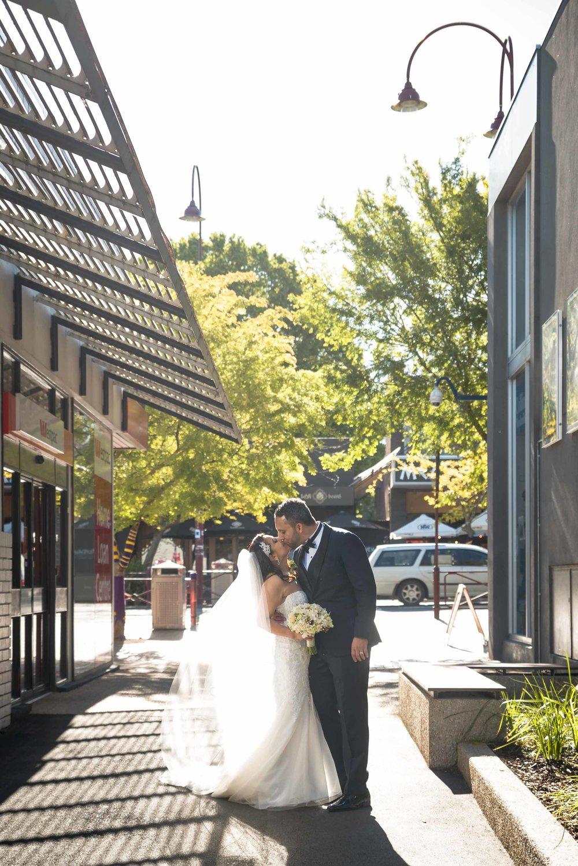 Rukshana and Alastair De Rozario Wedding - MCP - Picks - 4000px - 28th October 2016 (31).jpg