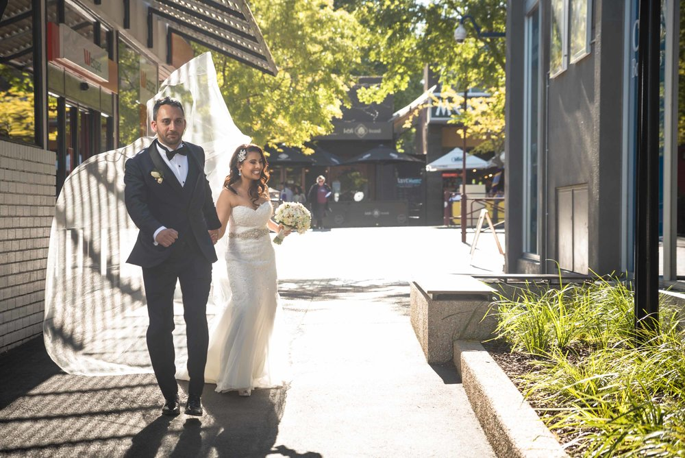 Rukshana and Alastair De Rozario Wedding - MCP - Picks - 4000px - 28th October 2016 (30).jpg
