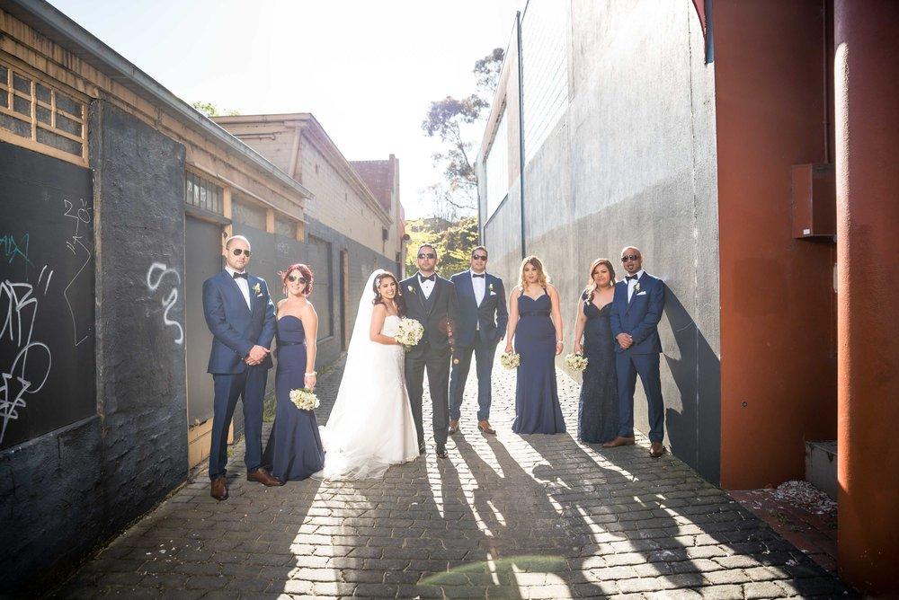 Rukshana and Alastair De Rozario Wedding - MCP - Picks - 4000px - 28th October 2016 (32).jpg