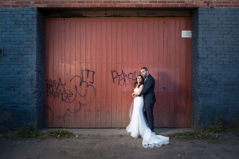 Rukshana and Alastair De Rozario Wedding - MCP - Picks - 4000px - 28th October 2016 (33).jpg