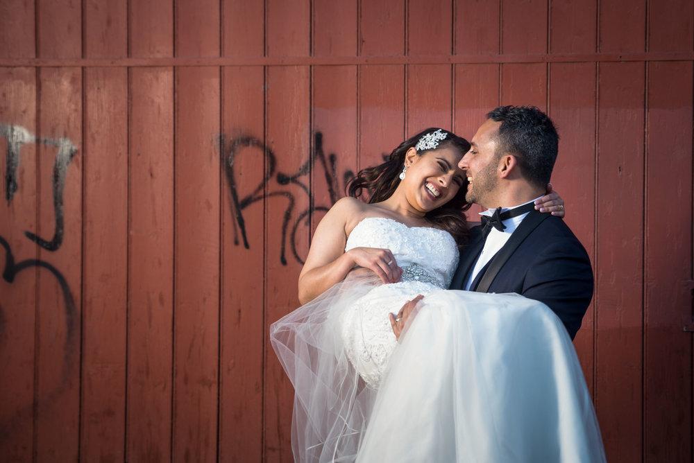 Rukshana and Alastair De Rozario Wedding - MCP - Picks - 4000px - 28th October 2016 (35).jpg