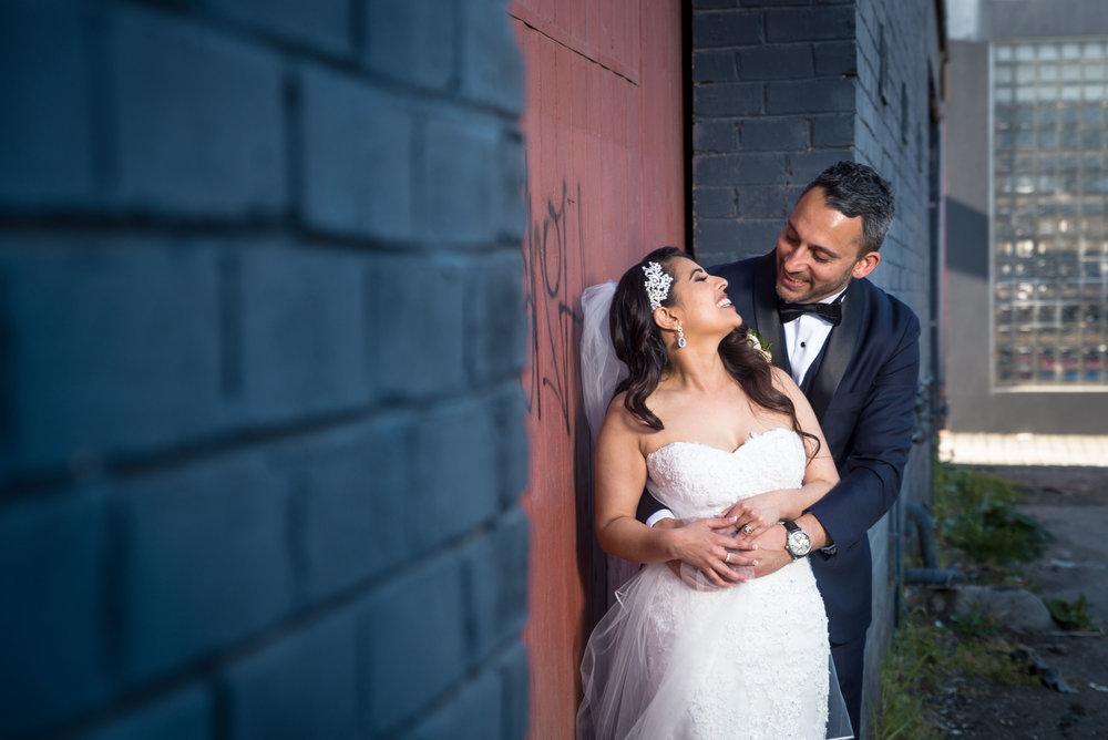 Rukshana and Alastair De Rozario Wedding - MCP - Picks - 4000px - 28th October 2016 (34).jpg