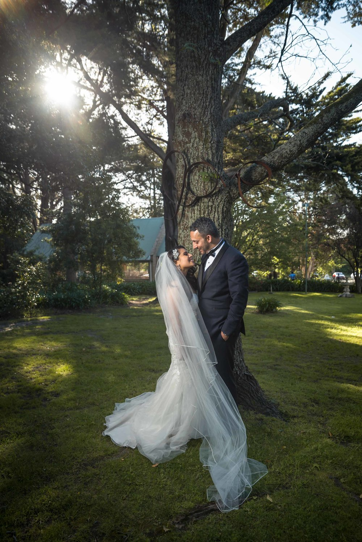 Rukshana and Alastair De Rozario Wedding - MCP - Picks - 4000px - 28th October 2016 (36).jpg