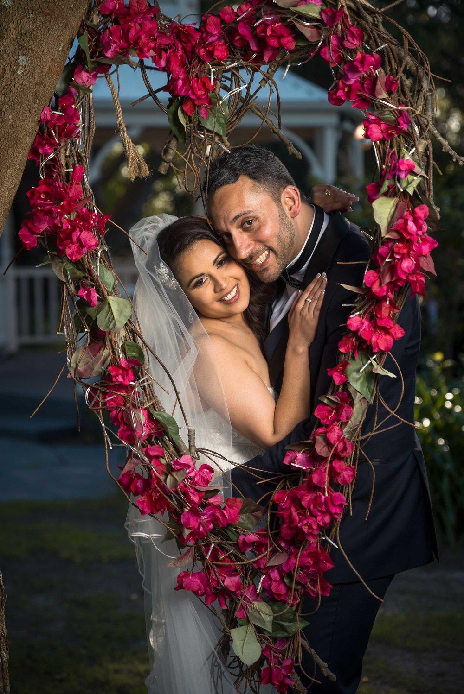 Rukshana and Alastair De Rozario Wedding - MCP - Picks - 4000px - 28th October 2016 (38).jpg