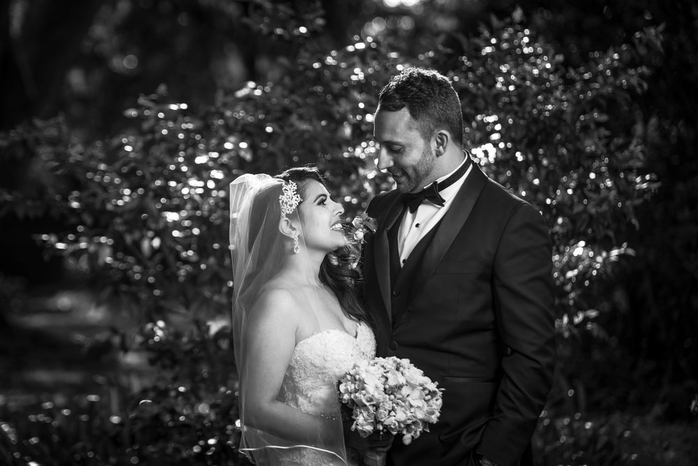 Rukshana and Alastair De Rozario Wedding - MCP - Picks - 4000px - 28th October 2016 (39).jpg