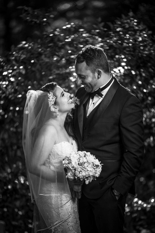 Rukshana and Alastair De Rozario Wedding - MCP - Picks - 4000px - 28th October 2016 (40).jpg