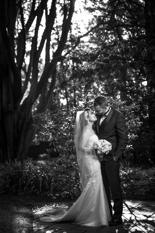 Rukshana and Alastair De Rozario Wedding - MCP - Picks - 4000px - 28th October 2016 (42).jpg