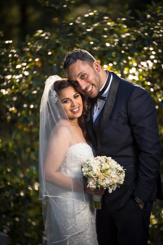 Rukshana and Alastair De Rozario Wedding - MCP - Picks - 4000px - 28th October 2016 (41).jpg