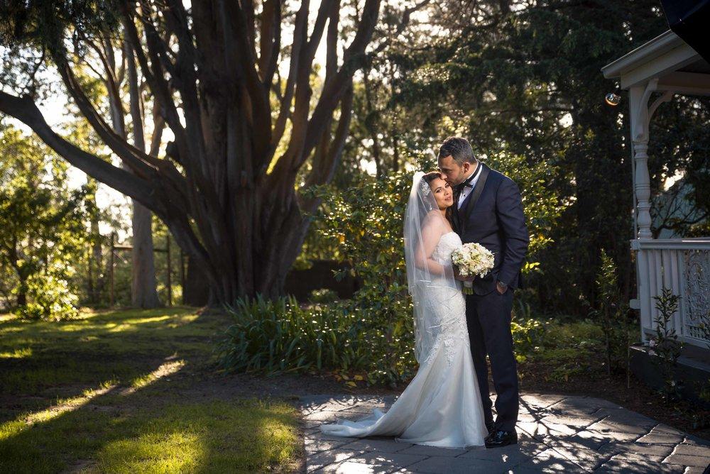 Rukshana and Alastair De Rozario Wedding - MCP - Picks - 4000px - 28th October 2016 (43).jpg