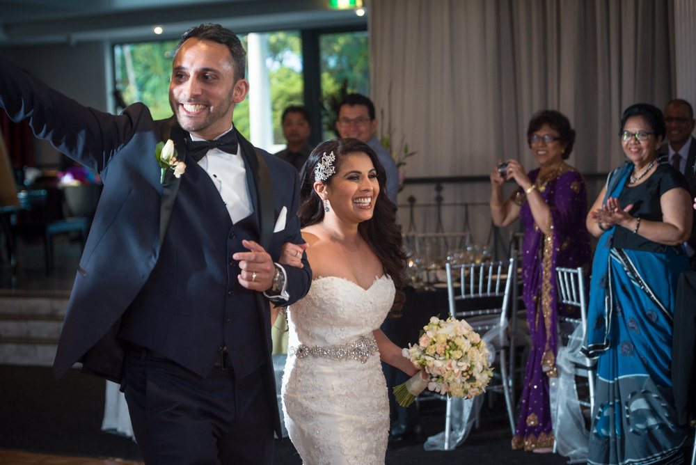 Rukshana and Alastair De Rozario Wedding - MCP - Picks - 4000px - 28th October 2016 (44).jpg
