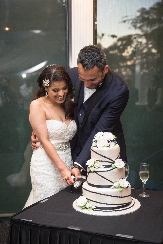 Rukshana and Alastair De Rozario Wedding - MCP - Picks - 4000px - 28th October 2016 (45).jpg