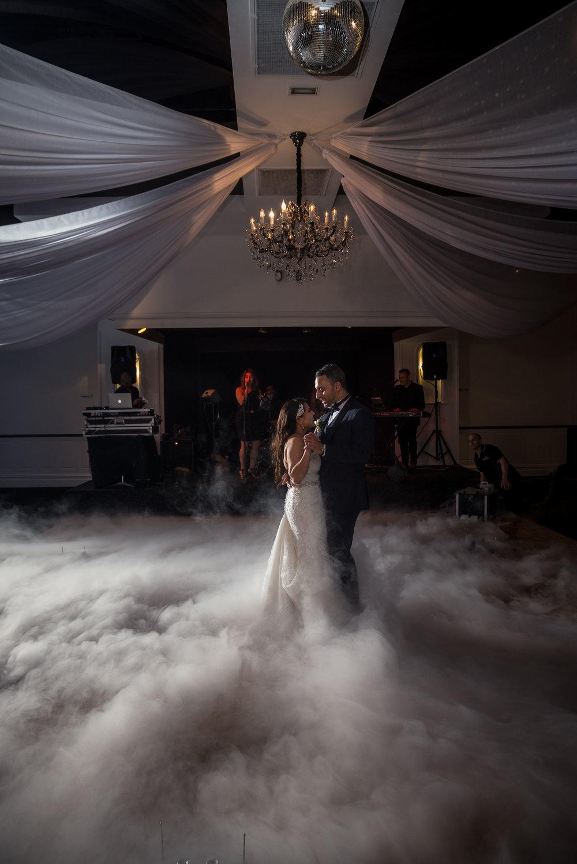 Rukshana and Alastair De Rozario Wedding - MCP - Picks - 4000px - 28th October 2016 (46).jpg