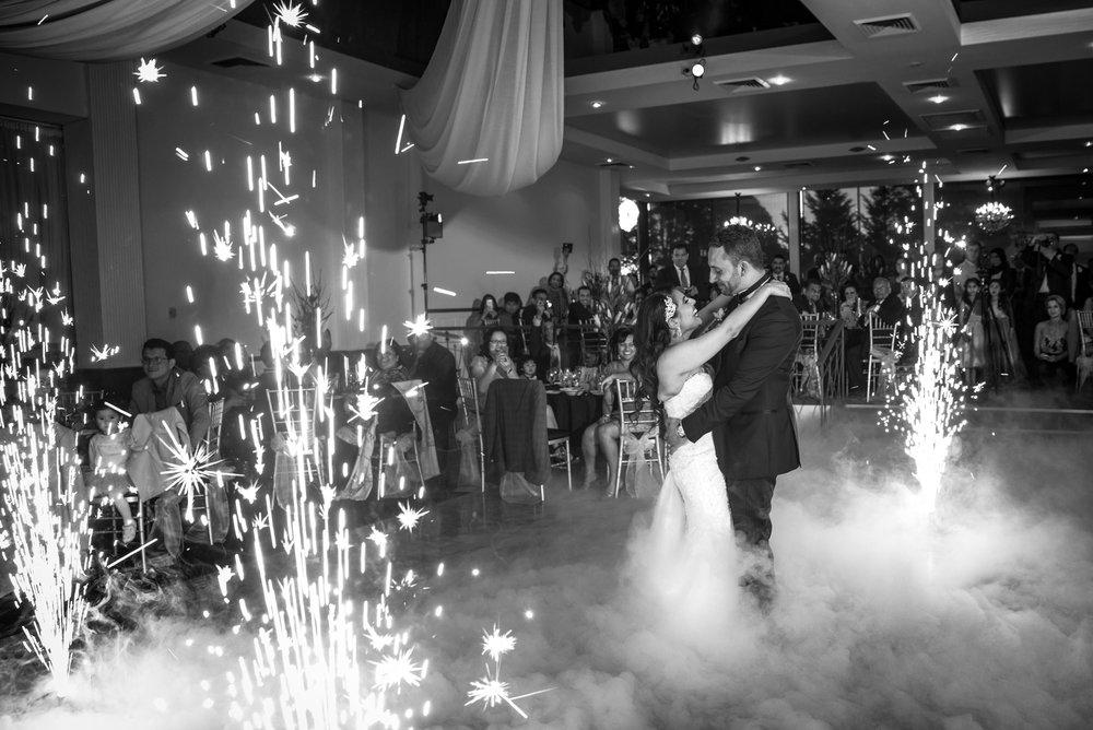 Rukshana and Alastair De Rozario Wedding - MCP - Picks - 4000px - 28th October 2016 (48).jpg