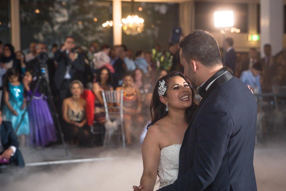 Rukshana and Alastair De Rozario Wedding - MCP - Picks - 4000px - 28th October 2016 (49).jpg