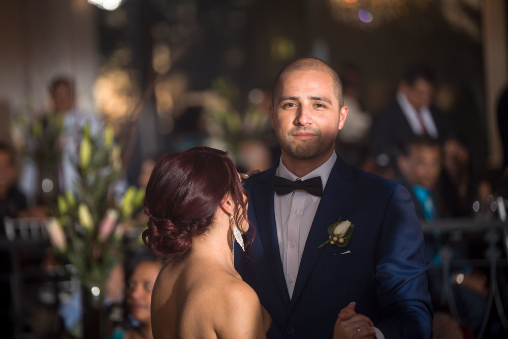 Rukshana and Alastair De Rozario Wedding - MCP - Picks - 4000px - 28th October 2016 (50).jpg