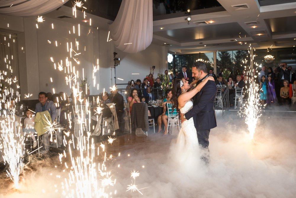 Rukshana and Alastair De Rozario Wedding - MCP - Picks - 4000px - 28th October 2016 (47).jpg