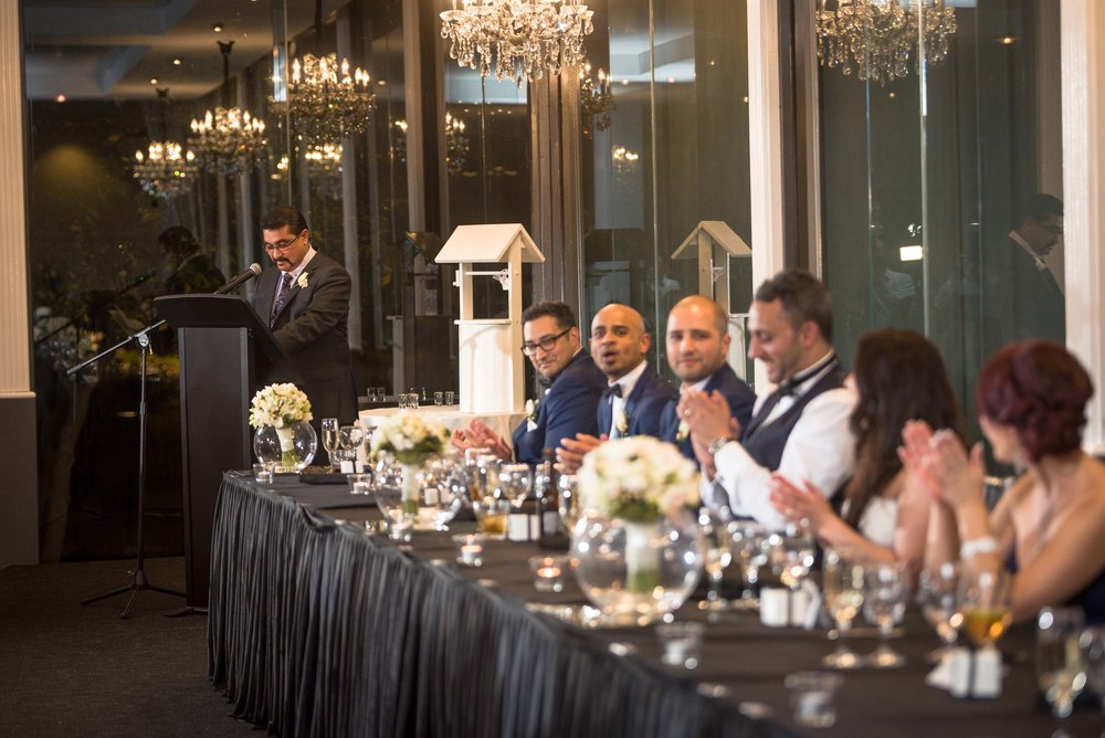 Rukshana and Alastair De Rozario Wedding - MCP - Picks - 4000px - 28th October 2016 (53).jpg