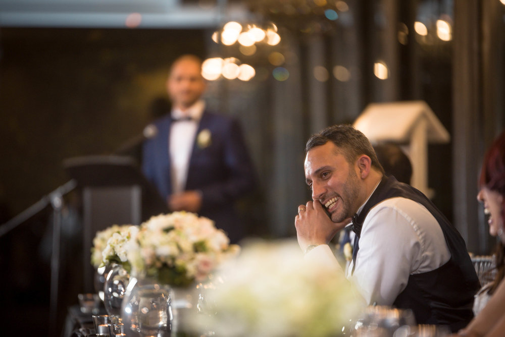 Rukshana and Alastair De Rozario Wedding - MCP - Picks - 4000px - 28th October 2016 (54).jpg
