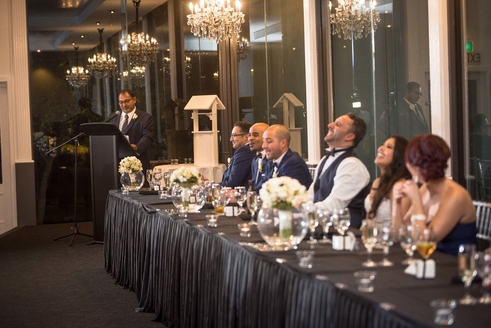 Rukshana and Alastair De Rozario Wedding - MCP - Picks - 4000px - 28th October 2016 (52).jpg